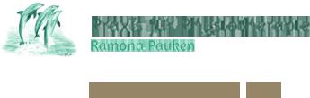 Praxis für Physiotherapie für Mensch und Tier - Ramona Pauken